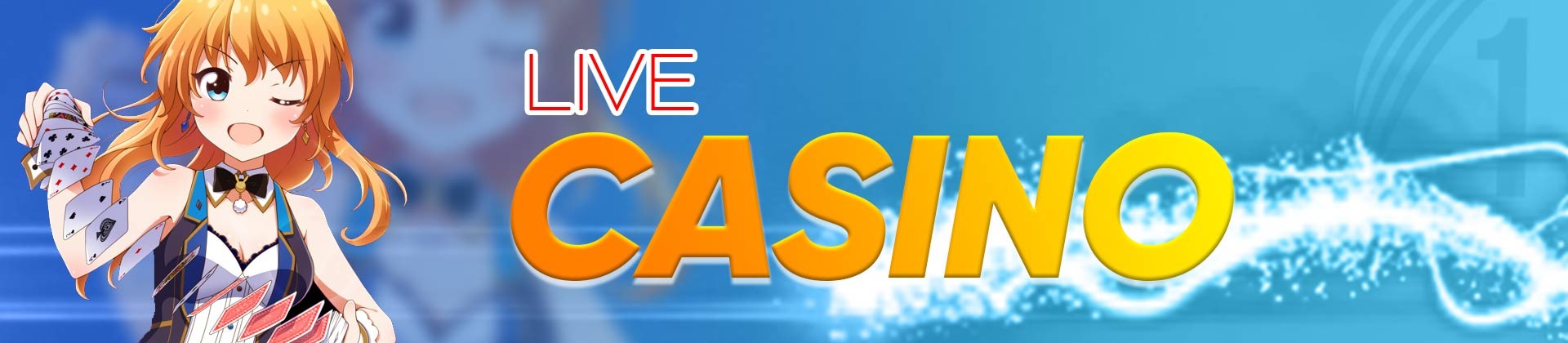 online india betting sites